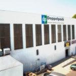 Doppelpack Handels GmbH – Zentrale