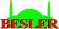 BESLER-logo_NEU