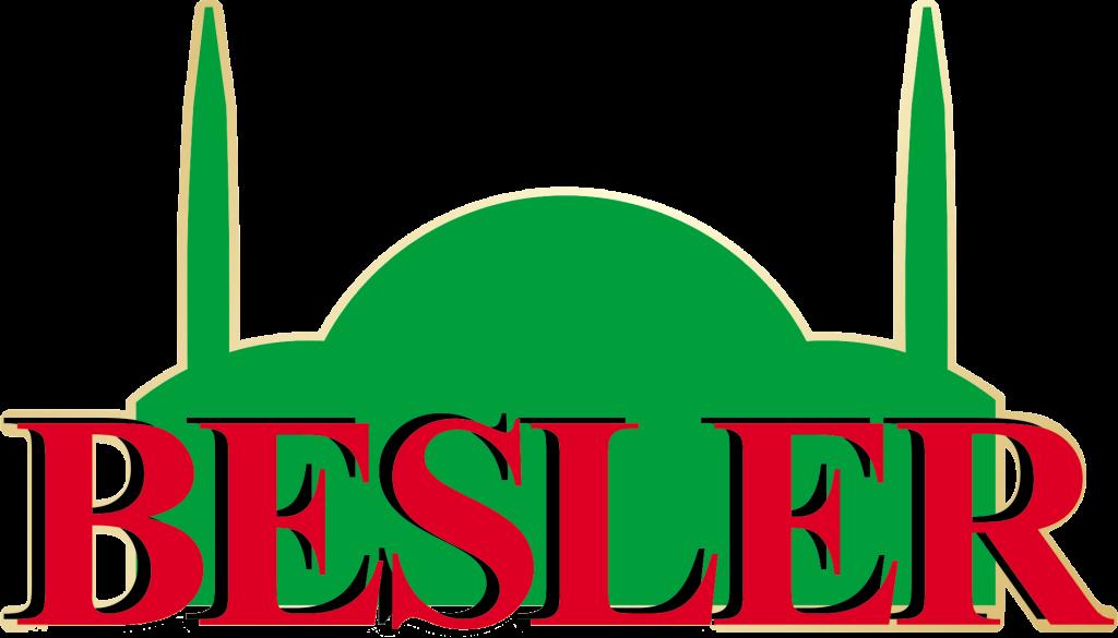 BESLER-logo-transparent