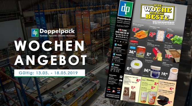 WA KW20 Webseite