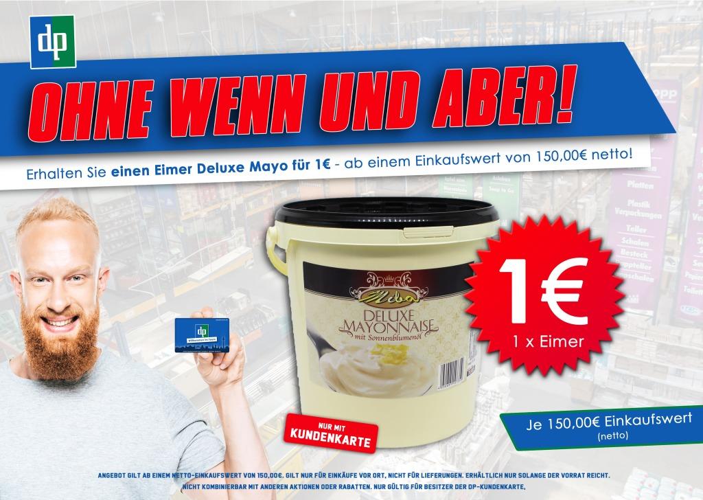 Bonus Mayo A2+3mm-min