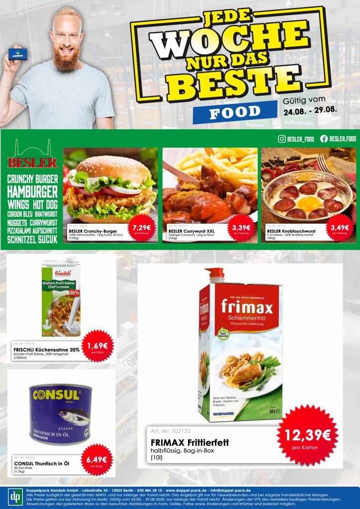 A3 Angebotsflyer Food 2-min (1)