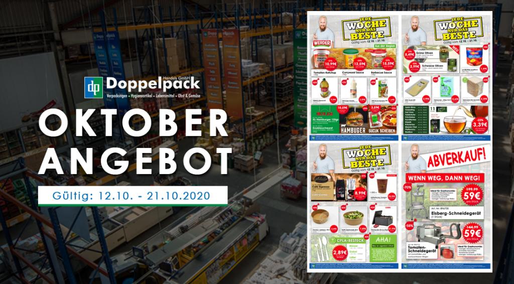 WA Beitragsbild Oktober Angebot